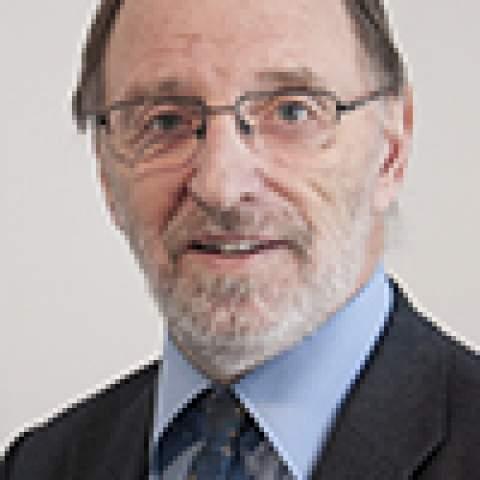 Gert Ohlsson